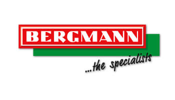 Bergmann Logo link to Sugar beet chaser page