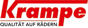 krampe logo trans