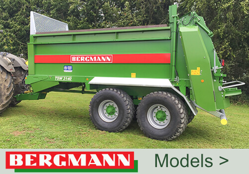 image as link to the spreader model details page