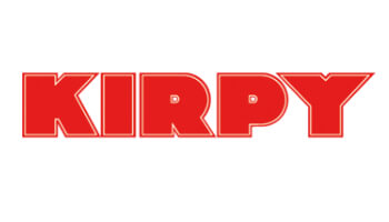 link to Kirpy page