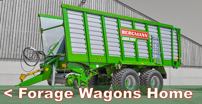 Link image for Bergmann forage wagons
