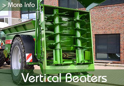 muck spreader vertical beater more info link