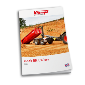 Hook lift brochure image as link