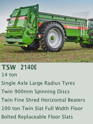 2140E model info graphic
