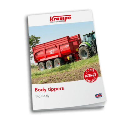 Download link to the Krampe Big Body Brochure